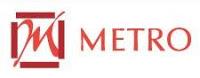 METRO Department Store