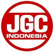 Oil And Gas Job Vacancy Indonesia 2014