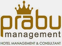 Prabu Management
