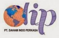 Daham Indo Perkasa