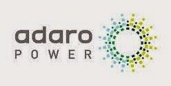 Adaro Power