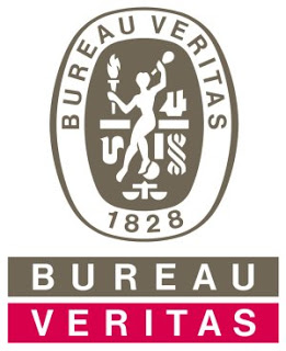 Bureau Veritas Indonesia