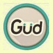 Gudpoin Indonesia