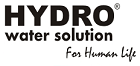 Hydro Water Technology