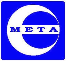 Metabisulphite Nusantara