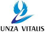 Unza Vitalis