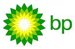 wpid-british-petroleum-indonesia.jpg