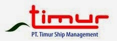 wpid-timurshipmanagement.jpg
