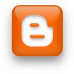 Cara MenDelete Blog di Blogger