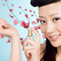tips membuat parfum tahan lama