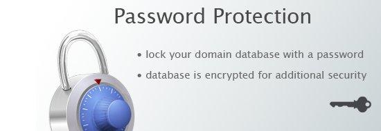 Tips Membuat Password yang Kuat dan Tangguh