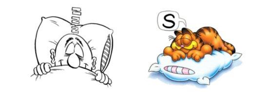 8 Tips Agar Bisa Tidur Pulas