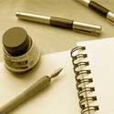 12 Cara Untuk Membuat Postingan Blog Anda Lebih Kredibel