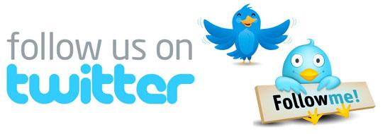 Cara Mendapatkan Traffic dari Twitter