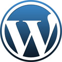 Cara MenDelete Blog di WordPress