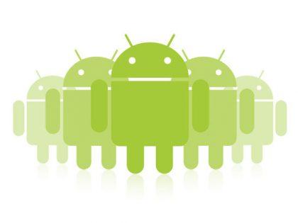 Tips Memilih Ponsel Android (af)