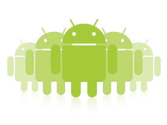 Tips Memilih Ponsel Android