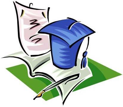 6 Tips Mudah Memahami Materi Pelajaran