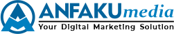 anfaku.com
