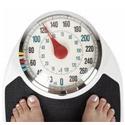 5 Alasan Berat Anda Tidak Turun