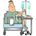 Cara Mempercepat Pemulihan Tubuh Dari Penyakit