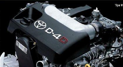 D4D, Mobil keluarga Ideal Terbaik Indonesia