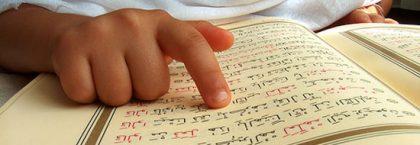 Tips Mudah Menghafal Al-Qur'an