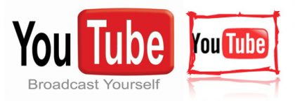 Tips Mendapatkan Traffic dari YouTube